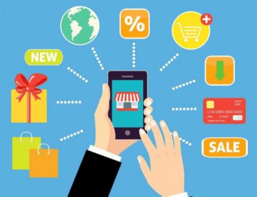 El cliente como centro en la estrategia e-commerce: Tendencias actuale...