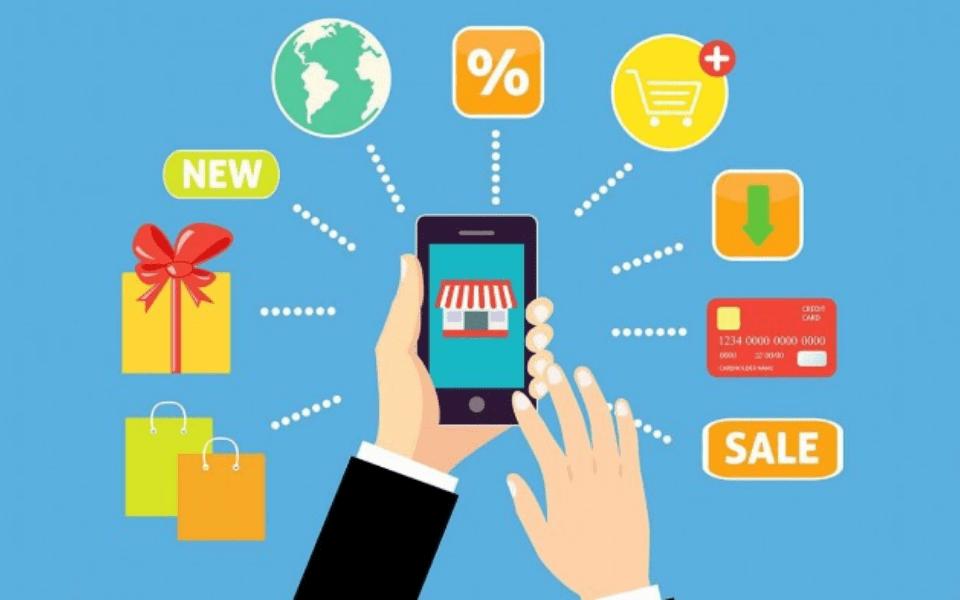El cliente como centro en la estrategia e-commerce: Tendencias actuales de la experiencia de compra
