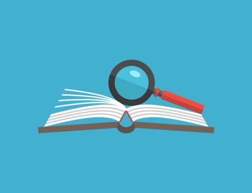 Keyword Research: Guía completa y herramientas