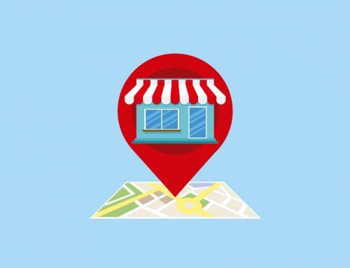 SEO Local para Pymes: una oportunidad de negocio