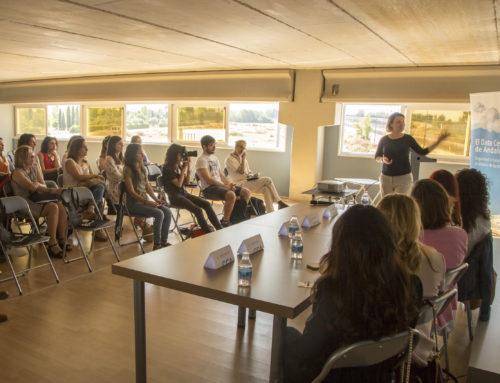 Mujeres referentes en diseño y desarrollo web