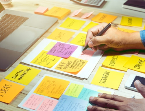 Análisis de contenido y Arquitectura con Safecont