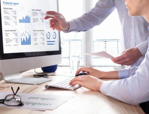 Definición de estrategia digital (Parte II)