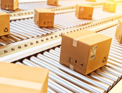 Cómo importar productos en Prestashop