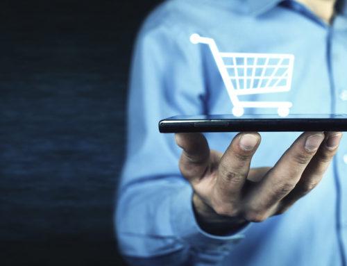 Las claves para vender mejor en Internet, en 'Buenas tardes Mál...