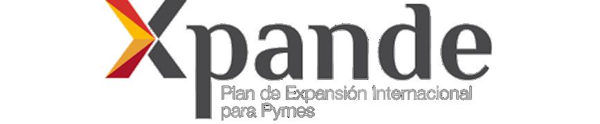Ayudas Xpande Digital Cámara Granada