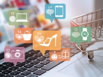 Cómo aplicar marketing digital a tu negocio