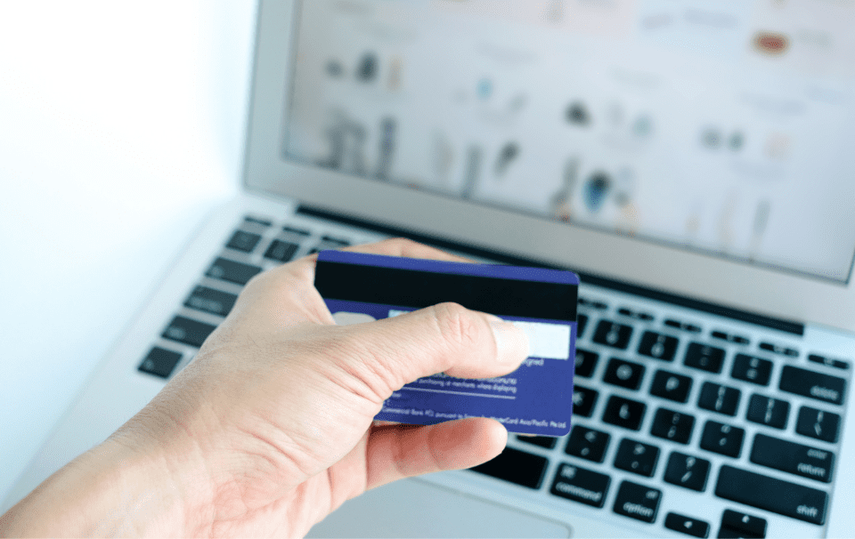 Las pasarelas de pago, claves en todo ecommerce