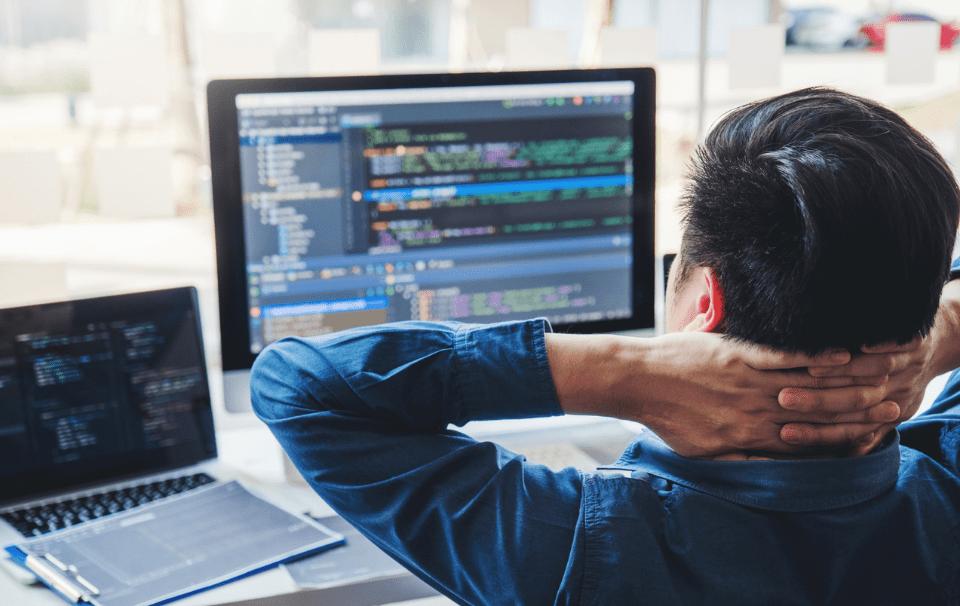Algunos CMS para tiendas online requieren de conocimientos técnicos