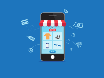 Mejor plataforma ecommerce