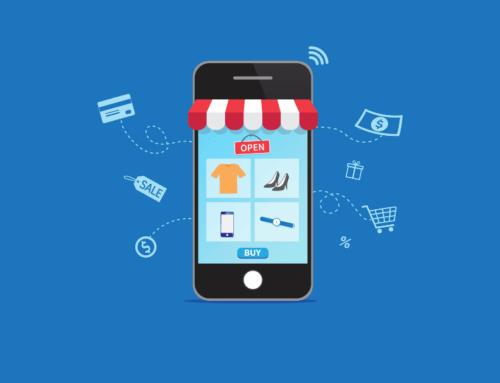Cómo elegir plataforma ecommerce