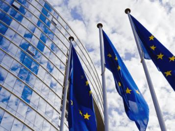 Nueva normativa IVA ecommerce