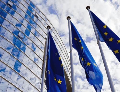 Nueva normativa del IVA para ecommerce
